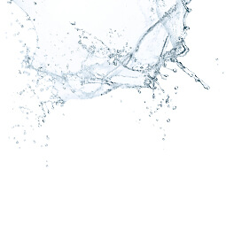 water splash 2