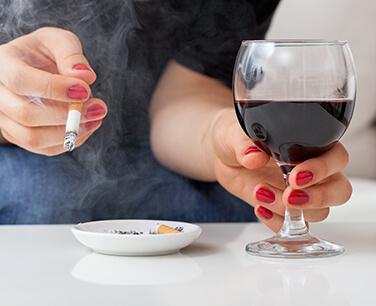 Alcohol-and-Smoking.jpg