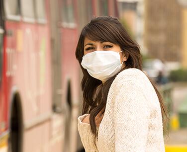 Environmental-Causes.jpg