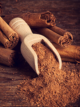 cinnamonbark.jpg